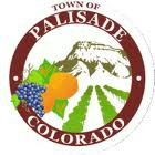 Town of Palisade